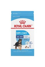 Royal Canin Royal Canin Large Puppy 6lb
