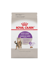 Royal Canin Royal Canin Appetite Control Spayed/Neutered 2.5lb