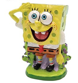 "Penn Plax Spongebob 2"""