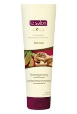 Le Salon LeSalon Dog Shampoo-Dark Lites - 250 ml (8.45 fl oz)
