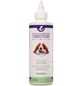 Essentials Dog Ear Cleaner 236ml