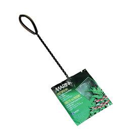 Marina Marina Easy Catch Net, 10 cm