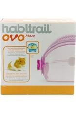 Habitrail Habitrail OVO maze