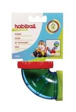 Habitrail Habitrail Playground - Elbow
