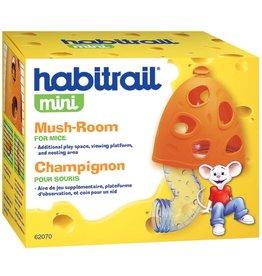 Habitrail Habitrail Mini - Mushroom