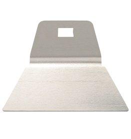 Fluval Fluval Razor Algea Scrubber Blade, S, 3pk