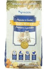 Hagen Hagen Gourmet Hamster and Gerbil Mix - 1 kg (2.2 lb)