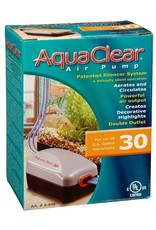 AquaClear AquaClear 30 Air Pump 37.8-113.5L (10-30 US Gal)