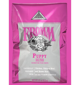 Fromm Fromm Classic Puppy - 15kg (33lb) - Pink