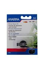Marina Marina 50 Air pump Repair Kit