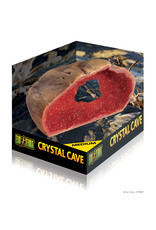 Exo Terra Crystal Cave Medium
