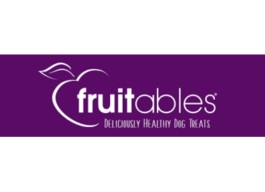 Fruitables