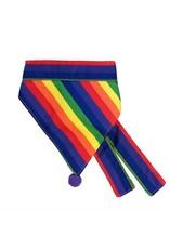 Huxley & Kent Bandana - Pride - Medium