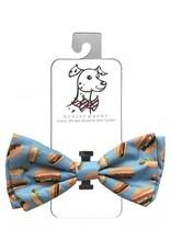 Huxley & Kent Bow Tie - Fun Buns - Extra Large
