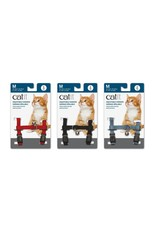 CatIt Adjustable Nylon Cat Harness