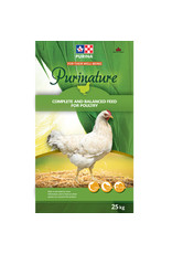Purina Purina Growena Chicken Feed
