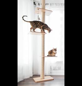 Be One Breed Be One Breed Katt3EVO Tower