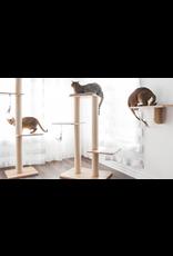 Be One Breed Katt3EVO Cat Wall Shelf