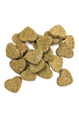 Oxbow Oxbow Simple Rewards Baked Treats - Peppermint