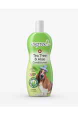 Espree Tea Tree & Aloe Conditioner 20oz