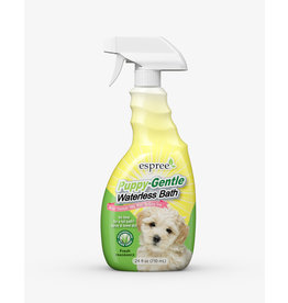 Espree Waterless Bath Puppy Gentle