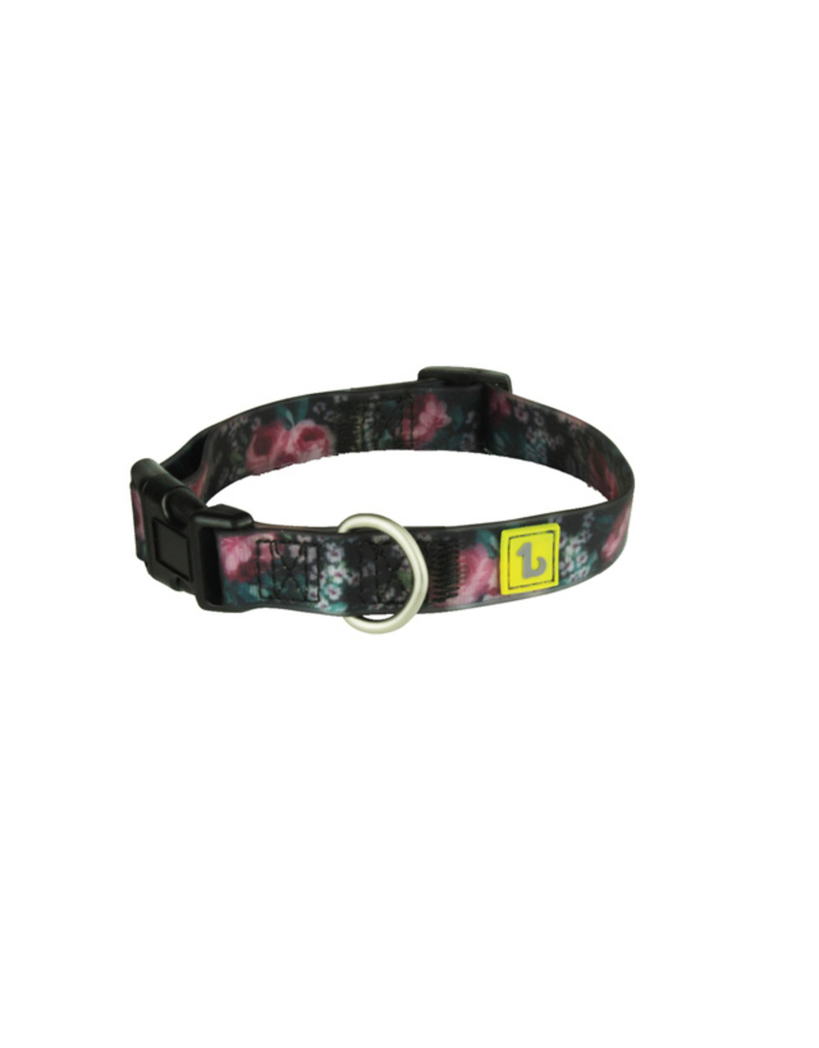 Be One Breed Silicone Collar