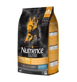 Nutrience Nutrience SubZero Small Breed Fraser Valley - 5kg
