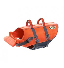 Outward Hound Grandy Splash Life Jacket