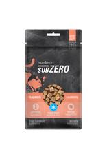Nutrience Nutrience Grain Free Subzero Single Protein Treats - Salmon - 25 g (0.88 oz)