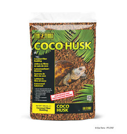 Exo Terra Coco Husk Substrate 26.4L