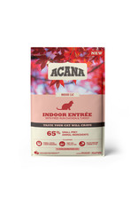 ACANA ACANA Cat Indoor Entree