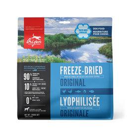ORIJEN ORIJEN Freeze-Dried Food Original