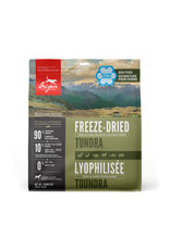 ORIJEN ORIJEN Freeze-Dried Food Tundra