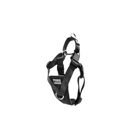 RC Pets Tempo No Pull Harness