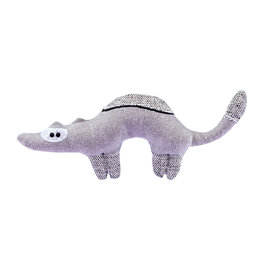 Resploot Resploot Toy – Black Footed Ferret – North America – 28 x 12 cm (11 x 5 in)