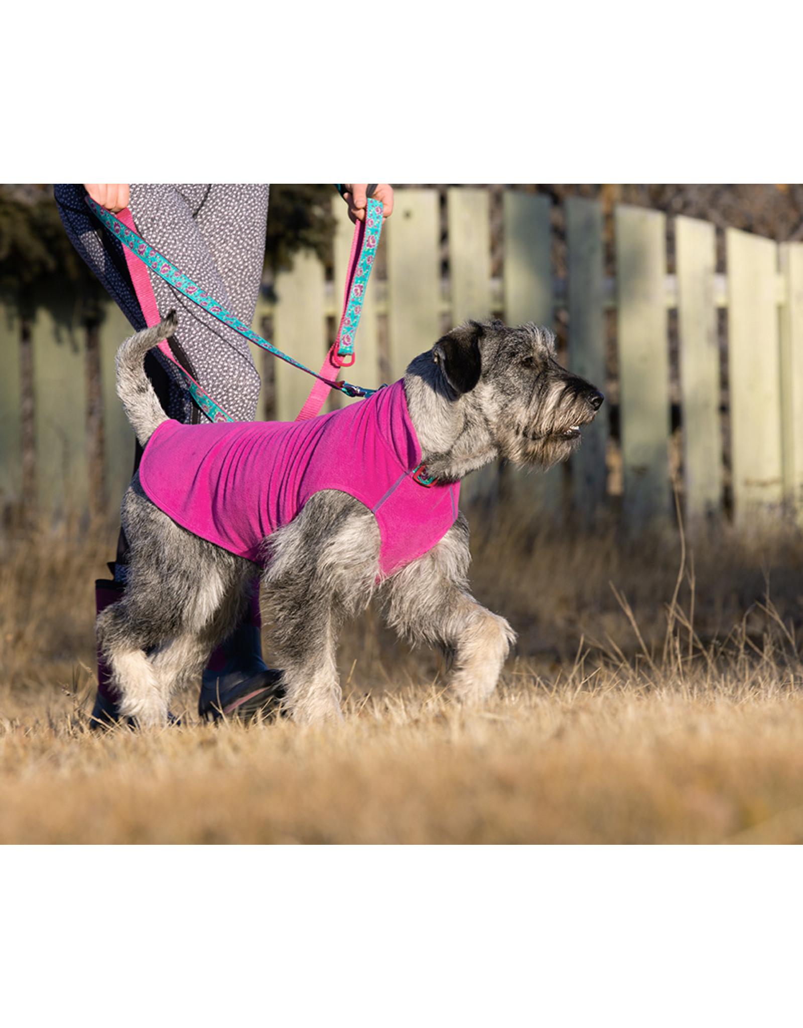 RC Pets Baseline Fleece Pullover