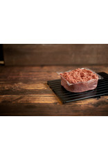 Big Country Raw Defrosting Tray