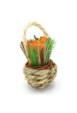 Oxbow Oxbow Enriched Life Celebration Basket