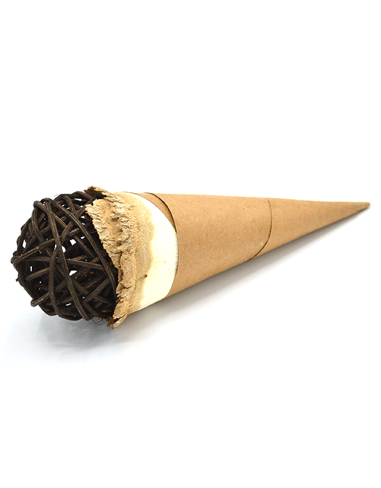 Oxbow Oxbow Enriched Life Celebration Cone