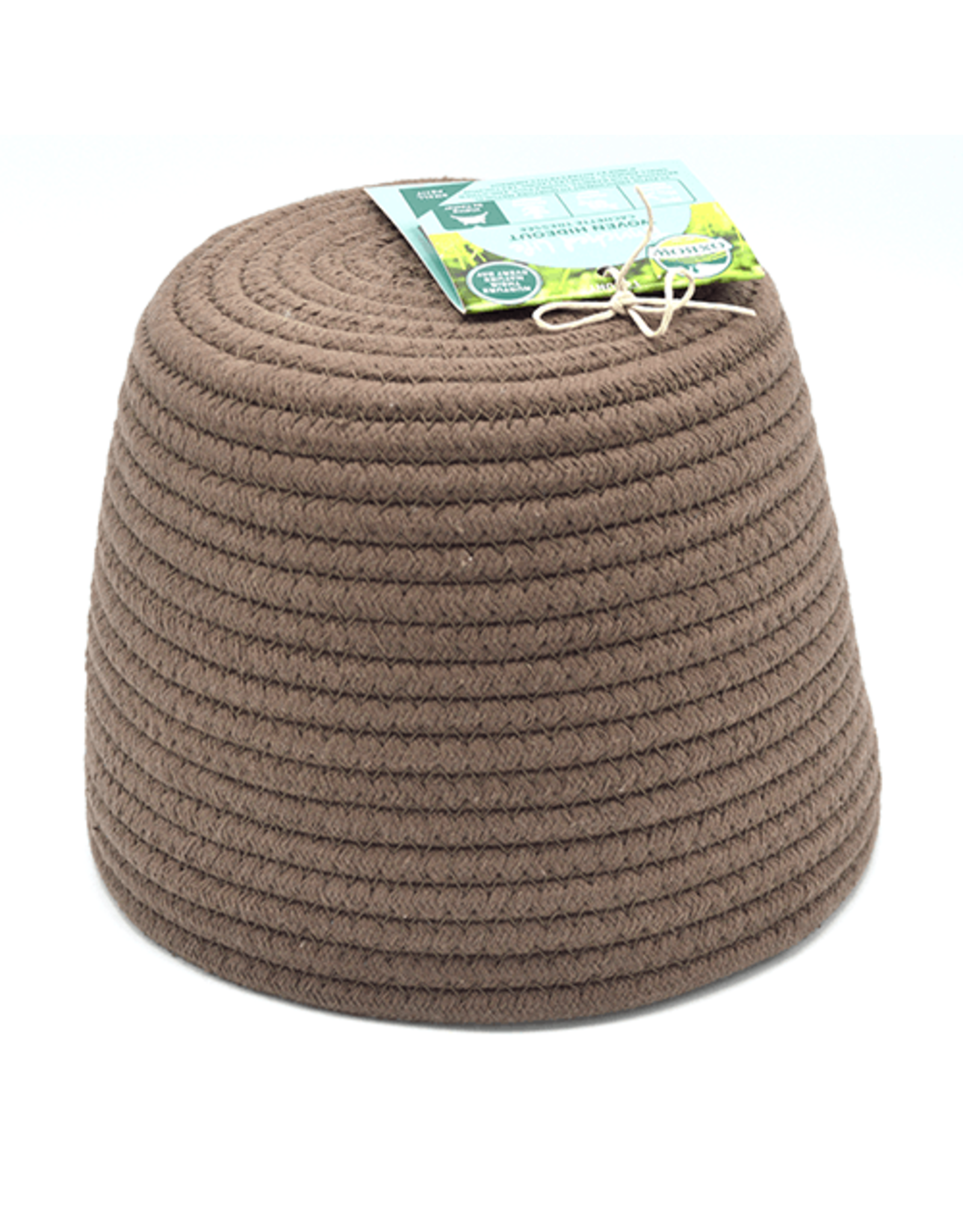 Oxbow Oxbow Enriched Life Woven Hideout Small