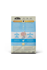 ACANA ACANA Healthy Grains Puppy