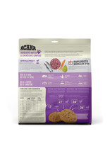 ACANA ACANA Freeze-Dried Food Duck with Turkey & Chicken Liver