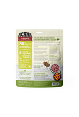 ACANA ACANA High-Protein Biscuits Crunchy Pork Liver