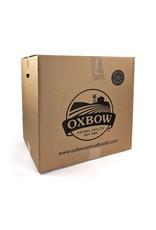 Oxbow Oxbow Western Timothy 50lb