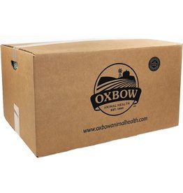 Oxbow Oxbow Orchard Grass Hay 25lb