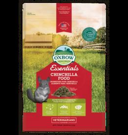 Oxbow Oxbow Essentials Chinchilla Food 4.53 kg