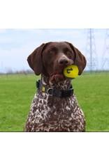 "Be One Breed Be One Breed Sturdybreed Tennis Ball 2"""