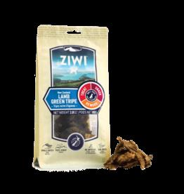 ZIWI ZIWI Lamb Green Tripe Dog Chews 80g