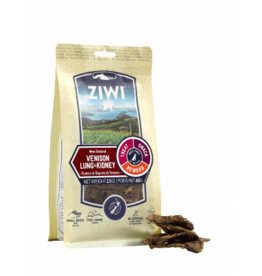 ZIWI ZIWI Venison Lung and Kidney Chews 60g