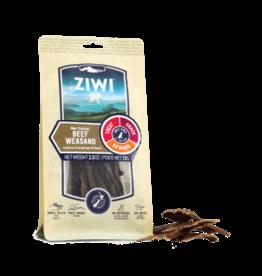 ZIWI ZIWI Beef Weasand Dog Chews 72g